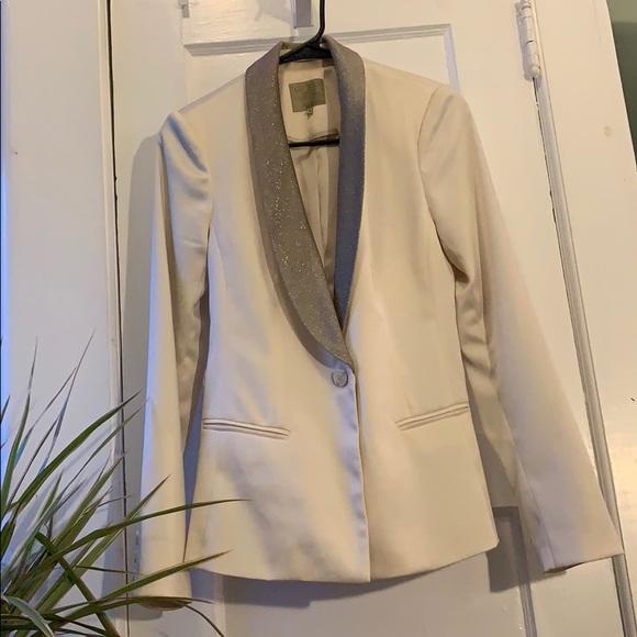 Guess Jackets & Blazers - (4) Guess Brand Blazer